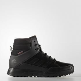 Женские ботинки Adidas Perfomance Climawarm Choleah Sneaker