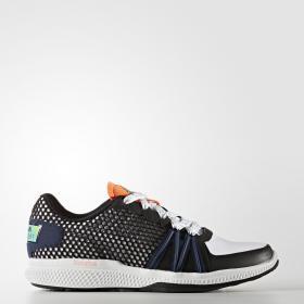 Кроссовки Ively adidas STELLASPORT W AQ2656
