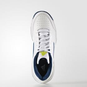 Sonic Attack Shoes KidsAQ2817