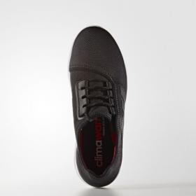 Мужские кроссовки Adidas Performance Climawarm Oscillate