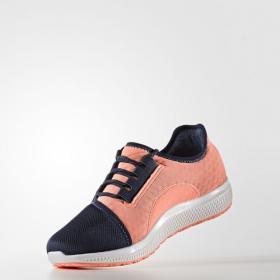 Обувь женская для бега adidas Climawarm Oscillate W