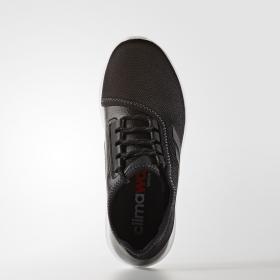 Кроссовки для бега Climawarm Oscillate W AQ3302