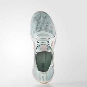 Кроссовки для бега Pure Boost X W AQ3401