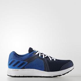 Кроссовки для бега мужские galactic 2 m Adidas