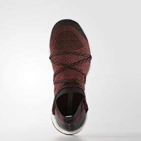 Кроссовки для бега Pure Boost X W AQ3709