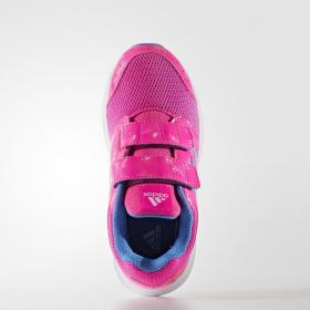 Кроссовки SPORT 2.0 SHOES Kids Adidas