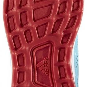 Бутсы ACE 16.3 PRIMEMESH FIRM GROUND BOOTS Kids Adidas