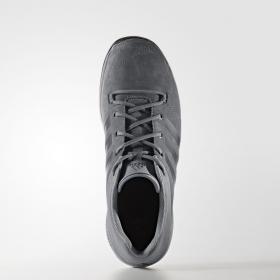 Кроссовки DAROGA PLUS LEA Mens Adidas