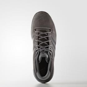 Обувь для активного отдыха Daroga Plus M AQ3980