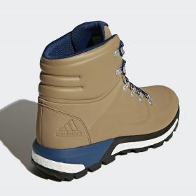 Мужские ботинки adidas BOOST URBAN HIKER CLIMAWARM