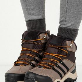 Ботинки adidas WINTER HIKER II