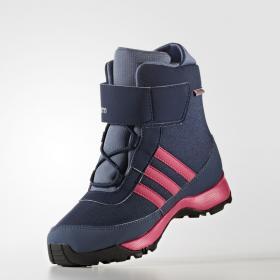 Обувь детская для туризма adidas adishow K