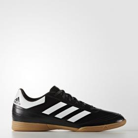 Бутсы Adidas Goletto VI IN Mens Adidas