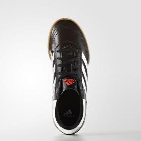Бутсы Goletto VI IN J Mens Adidas