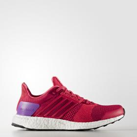 Ultra Boost ST Shoes WomenAQ4431