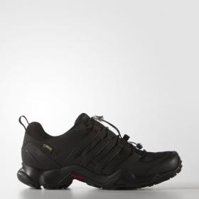 Обувь для активного отдыха Mens Terrex Swift R Gtx Adidas