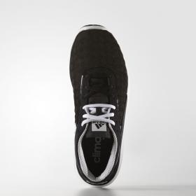 Кроссовки Mens для тренировок adipure 360.3 climachill Adidas