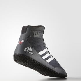 Обувь для борьбы Mat Wizard AQ5647