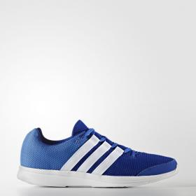 Кроссовки для бега мужские lite runner m Adidas