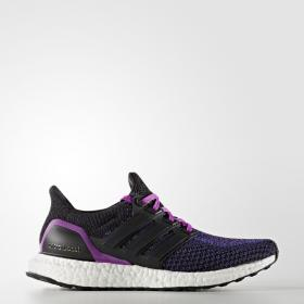 Ultra Boost Shoes WomenAQ5935
