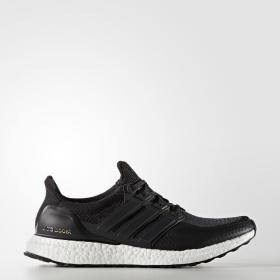 Ultra Boost ATR Shoes MenAQ5954