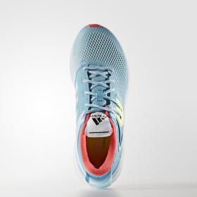 Кроссовки для бега Response 3 W AQ6104