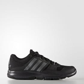 Кроссовки Gym Warrior .2 Mens Adidas