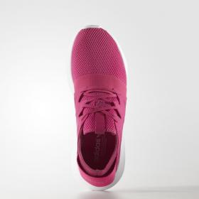 Кроссовки Womens Tubular Viral Adidas