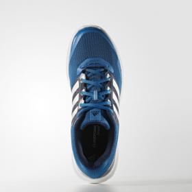 Кроссовки для бега DURAMO 7 SHOES Mens Adidas