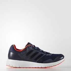 Кроссовки Mens для бега Duramo 7 M Adidas