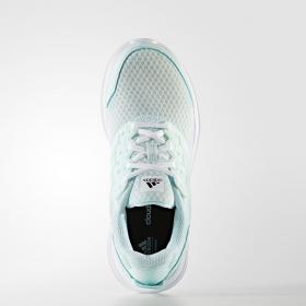 Кроссовки Adidas galaxy 3 w Womens Adidas