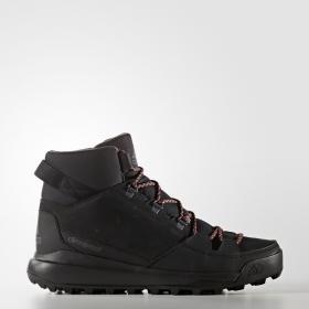 Обувь для активного отдыха Winterpitch M AQ6571