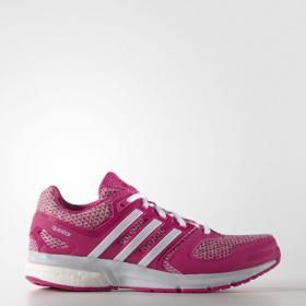 Женские кроссовки adidas Questar Boost W