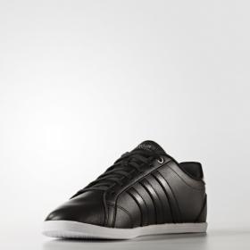 Кроссовки adidas CONEO QT