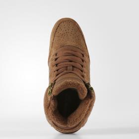Высокие кроссовки W AW4276