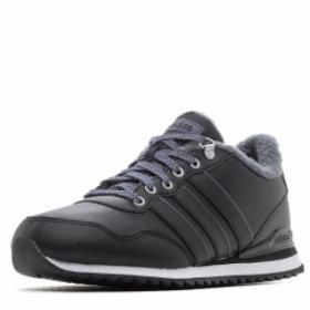 Мужские кроссовки adidas Runneo V Jogger Clip