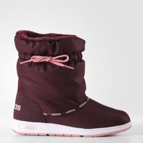 Зимние ботинки W AW4289