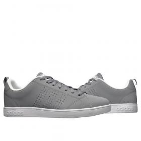 Кроссовки мужские ADVANTAGE CLEAN VS Adidas