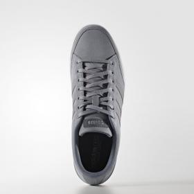 Кроссовки Caflaire Mens Adidas