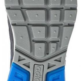Кроссовки RUN9TIS Mens Adidas