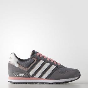 Кроссовки Womens 10k W Adidas