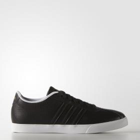 Обувь COURTSET W AW5004