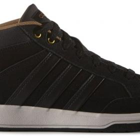 Кроссовки ORACLE VI MID Mens Adidas