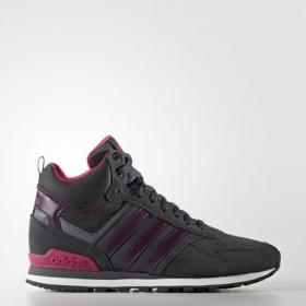 Ботинки adidas 10XT WINTER MID
