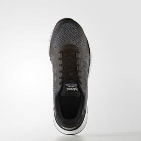 Кроссовки CLOUDFOAM FLYER Mens Adidas