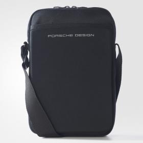 Сумка-органайзер Drive M AX5471