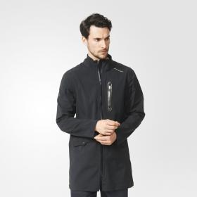 Пальто Travel M AX5982