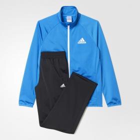 Костюм спортивный детский YB TS ENTRY OH Adidas