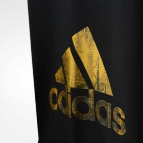 Детские брюки Adidas