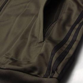 Condivo16 Track Suit M AX6544